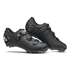 Sidi Dragon 5 SRS Carbon MTB Shoe