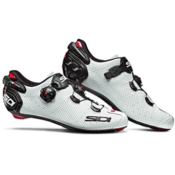 Sidi Wire 2 Carbon Air Road Shoe