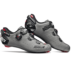 Sidi Wire 2 Carbon Road Shoe