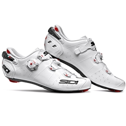 Sidi Wire 2 Carbon Women's Road Shoe