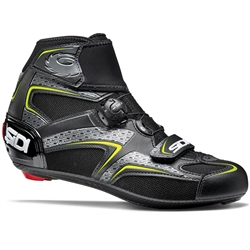 Sidi Zero Gore-Tex Road Shoe