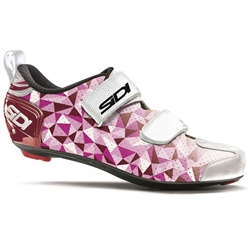 Sidi T5 Air Tri Shoe Women's