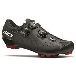 Sidi Dominator 10 Mountain Bike Shoe