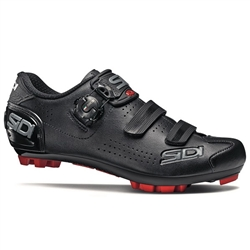 Sidi Trace 2 Mega Men's MTB Shoes