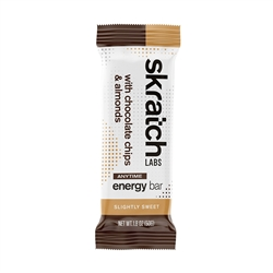 Skratch Labs Anytime Energy Bar Singles