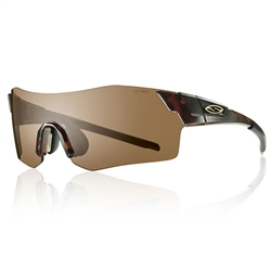 Smith Optics Pivlock Arena Tortoise/Brown