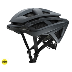 Smith Optics Overtake Helmet MIPS