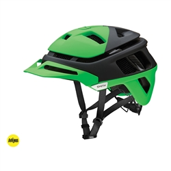 Smith Optics Forefront Helmet MIPS