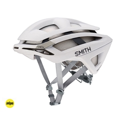 Smith Optics Overtake Helmet MIPS Matte Opal