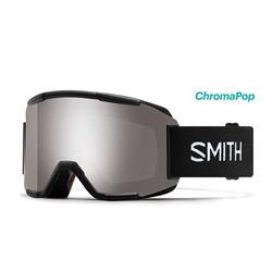 Smith Optics Squad MTB Goggle