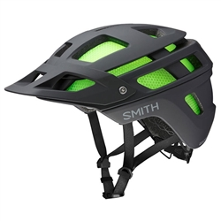 Smith Optics Forefront 2 Helmet