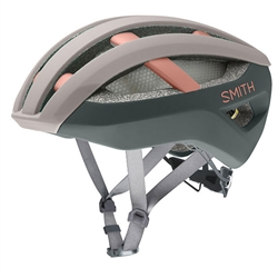 Smith Optics Network Helmet