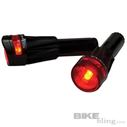 Soma Road Flare Barend Tail Lights