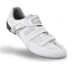 Specialized Pro Road Shoe Womens