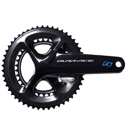 Stages Power Dura-Ace 9100 Power Meter Crankarm