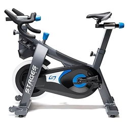 Stages Cycling SC1 Indoor Cycle Bike