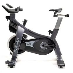 Stages Cycling SC2 Indoor Cycle Bike