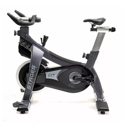 Stages Cycling SC2 Plus Indoor Cycle Bike