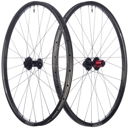 Stan's Arch CB7 Tubeless 27.5 Boost Wheelset