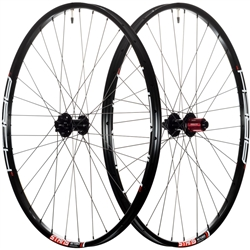 Stan's Arch MK3 27.5 Disc Tubeless Wheelset