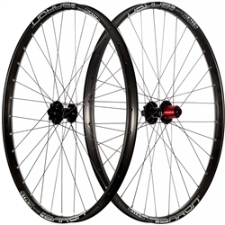 Stan's Baron MK3 27.5 Disc Tubeless Wheelset