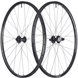Stan's Grail CB7 Carbon Pro Disc Tubeless Wheelset