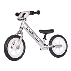 Strider 12 Pro Kids Balance Bike