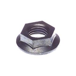 Sugino 14mm Crank Arm Nut