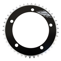 Sugino Messenger Road Chainring