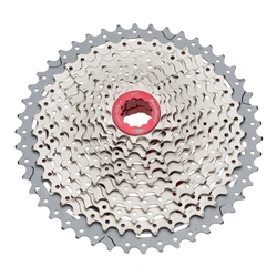 SunRace CSMX8 11-Speed Cassette