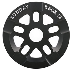 Sunday Knox Sprocket