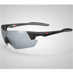 Suomy San Remo Sunglasses