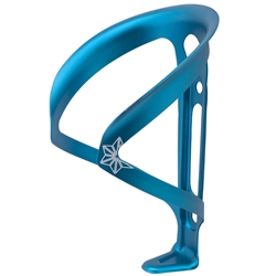Supacaz Fly Cage Ano Bottle Cage