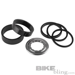 Surly Single Speed Kit