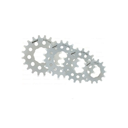 Surly Splined Singlespeed Cog