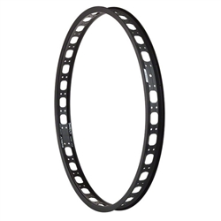Surly Rabbit Hole Rim 26 x 50mm