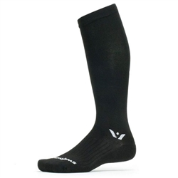 Swiftwick Aspire Twelve