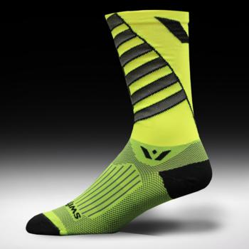 Swiftwick Vision Eight Socks