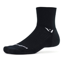 Swiftwick Pursuit Four