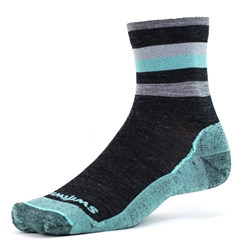 Swiftwick Pursuit Hike Four