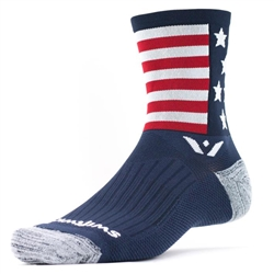 Swiftwick Vision Five Socks