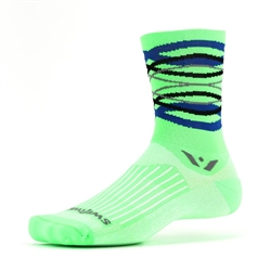 Swiftwick Vision Five Infinity Socks
