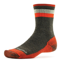 Swiftwick Pursuit Hike Six Medium Cushion Socks
