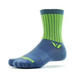 Swiftwick Vision Five Aero Socks