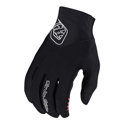 Troy Lee Designs Ace 2.0 Glove