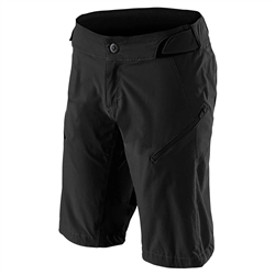 Troy Lee Designs Women's Lilium Short w/Liner