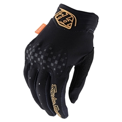 Troy Lee Designs Gambit Women's Gloves