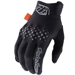 Troy Lee Designs Gambit Glove