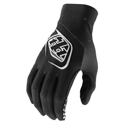 Troy Lee Designs SE Ultra Glove