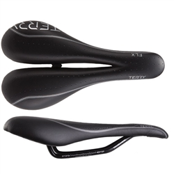 Terry Precision Women's FLX Gel Saddle